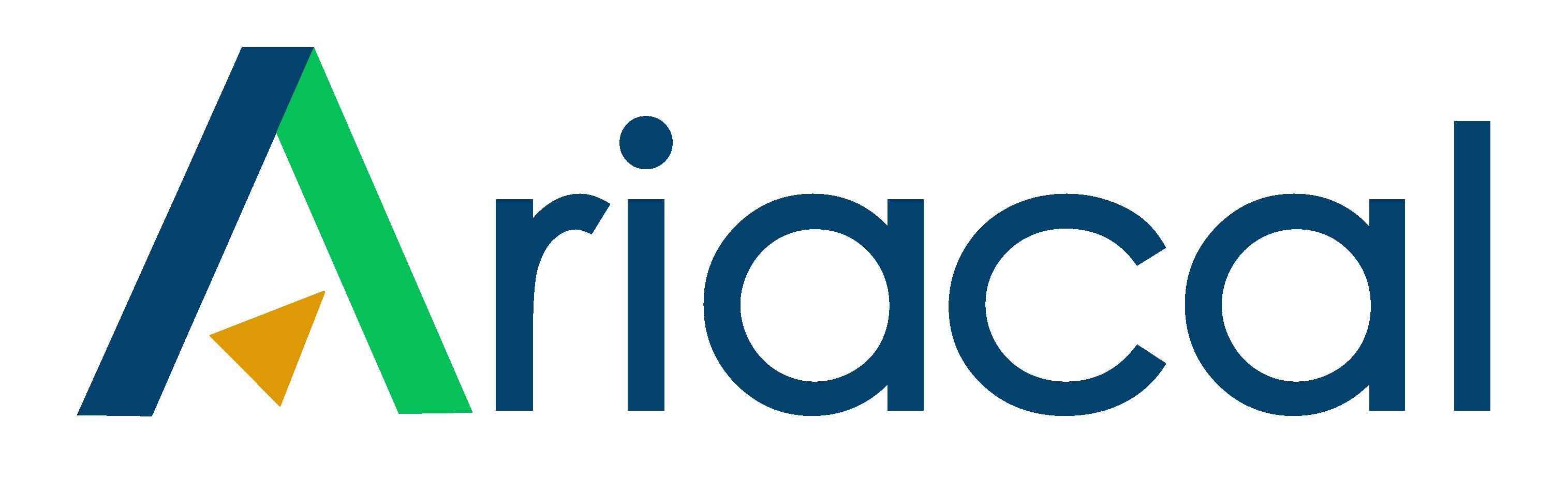 Ariacal